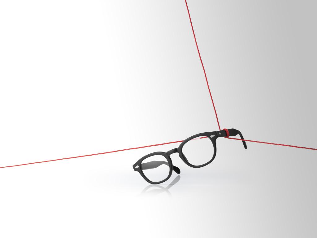 Glasses_rofix