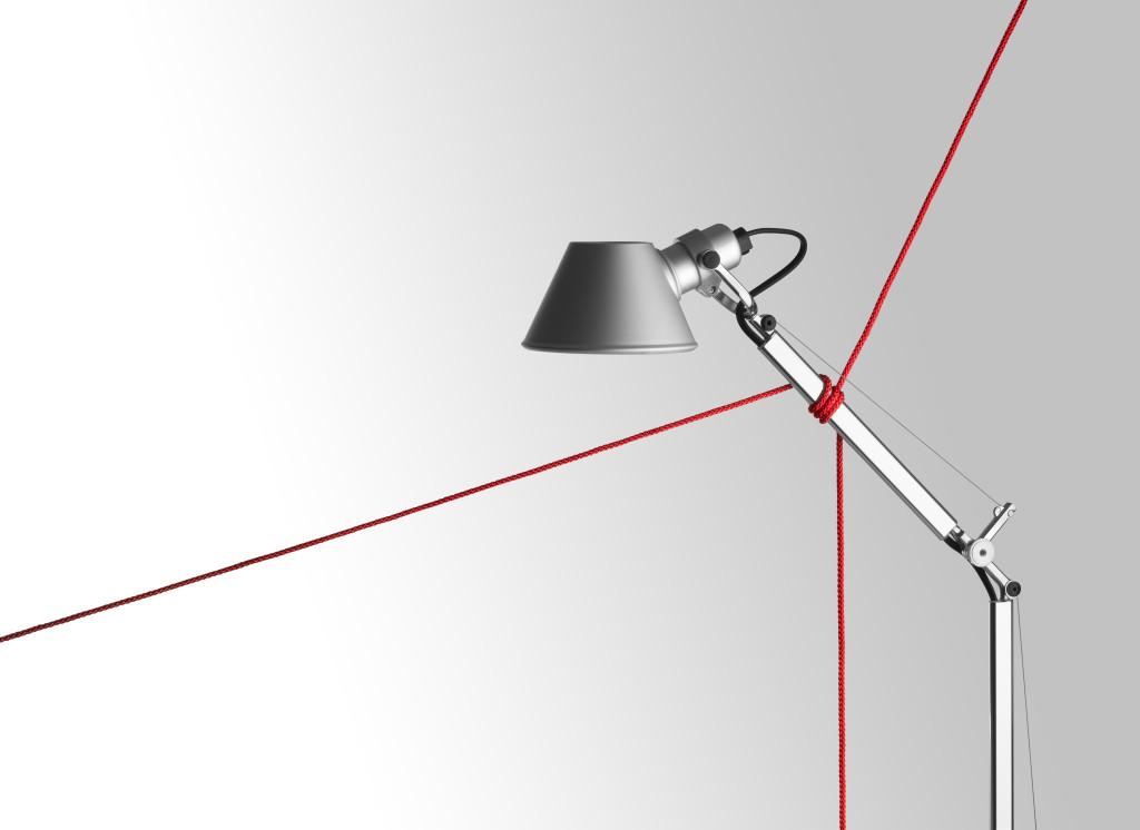 Lampa_rofix_alt