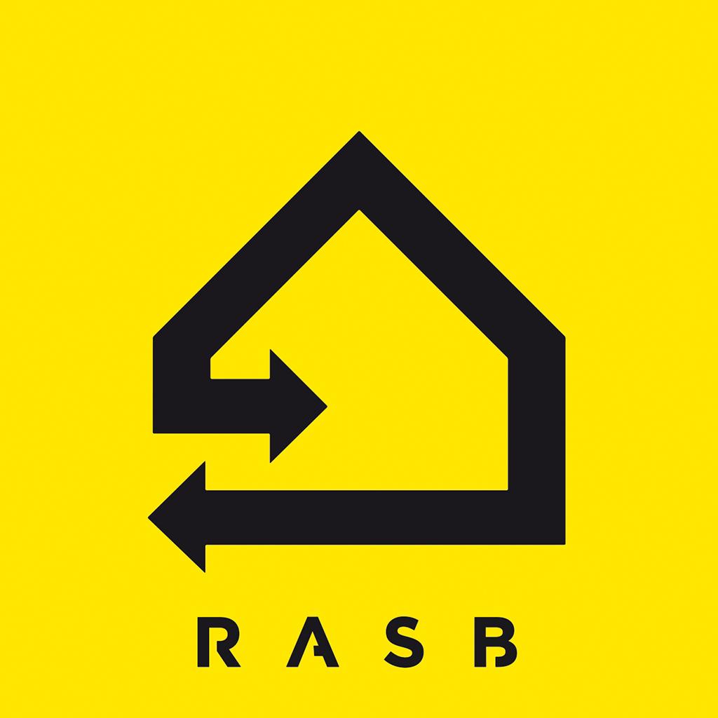 RASB_logo_RGB