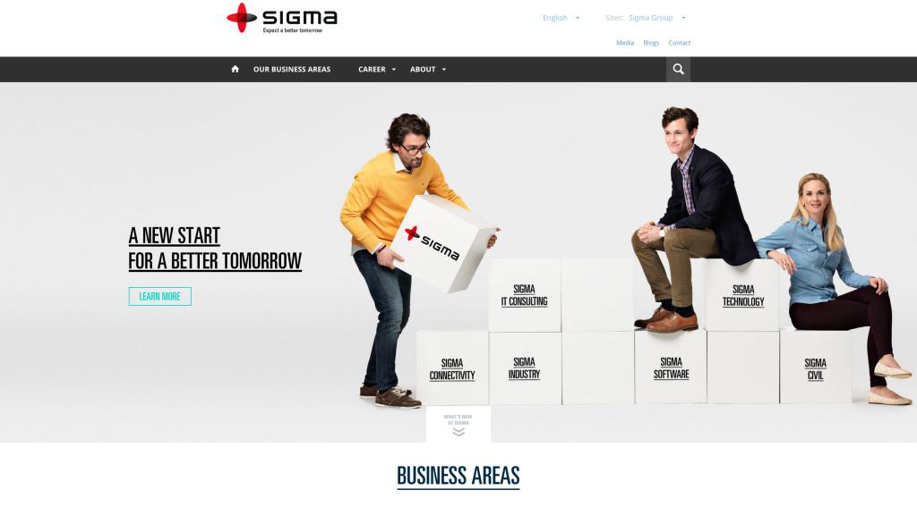 Sigmaweb2