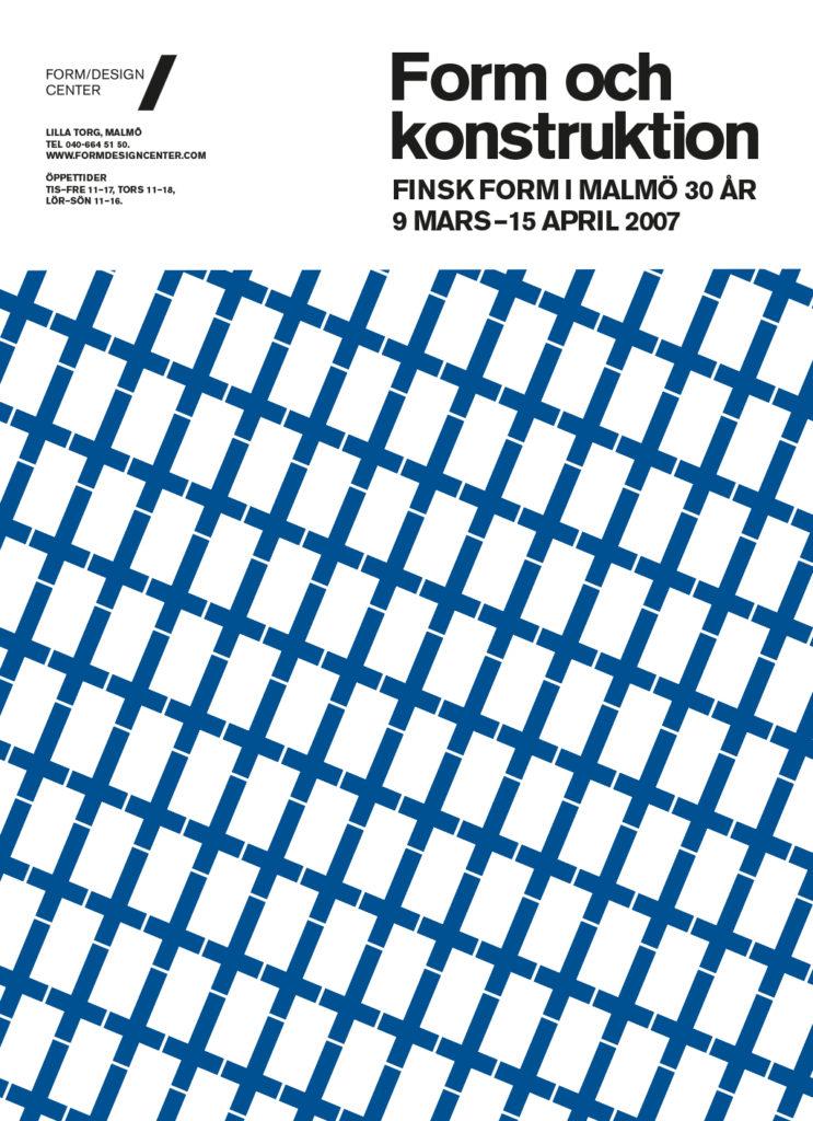 finskform