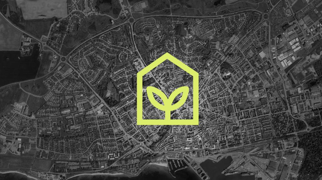 Flygbild_logo