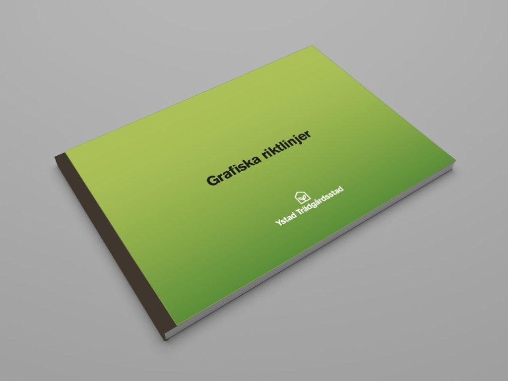 YTS_brandbook-1280x960